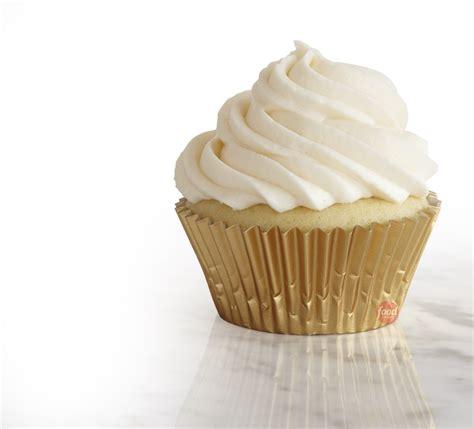 cuisine cupcake cupcakes