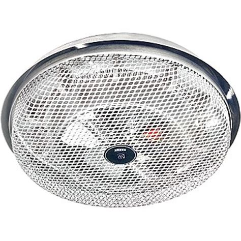 bathroom ceiling heat ls buy the broan nutone 154 ceiling bath heater 1250 watts