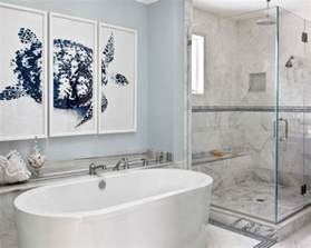 bathroom artwork ideas bathroom ideas with framed turtle wallpaper decolover net