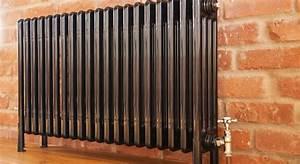 Brosse Pour Nettoyer Radiateur : conseils pour nettoyer son radiateur ~ Premium-room.com Idées de Décoration