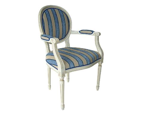 chaise de salon le monde de l 233 a