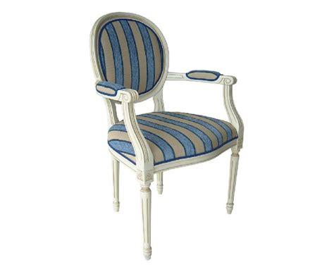 chaise de salon pas cher chaise de salon design helloshop26 chaises salle manger x