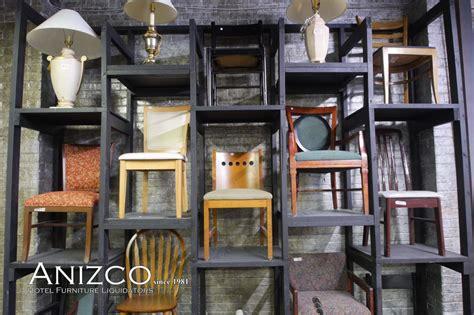 anizco hotel furniture liquidators 22 photos furniture