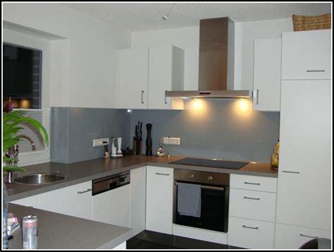 Alternativen Zu Fliesen In Der Küche