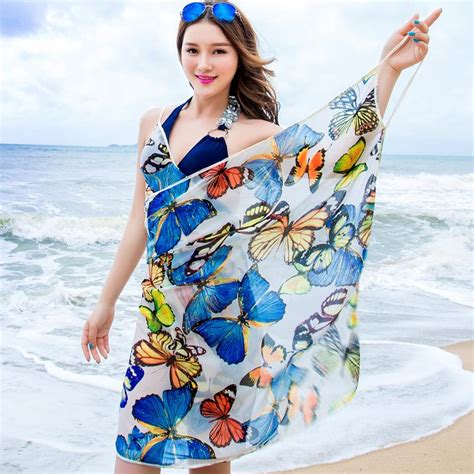 8 Best Young Girls Beach Wear Ideas for summer Season u2013 Designers Outfits Collection