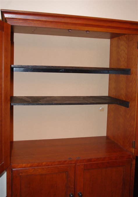Craigslist Armoire by Armoire A Craigslist Makeover Happiness Is