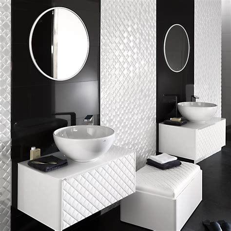 cuisine avec pose carrelage cuisine salle de bain toutes les nouveautés