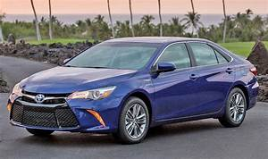 Forum Auto : toyota nation forum toyota car and truck forums report the family car is in free fall ~ Gottalentnigeria.com Avis de Voitures