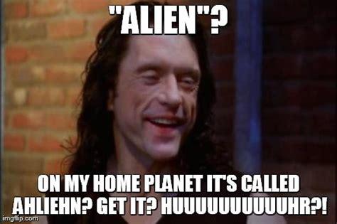 Tommy Wiseau Memes - tommy wiseau meme 2 by optimusprime91 on deviantart