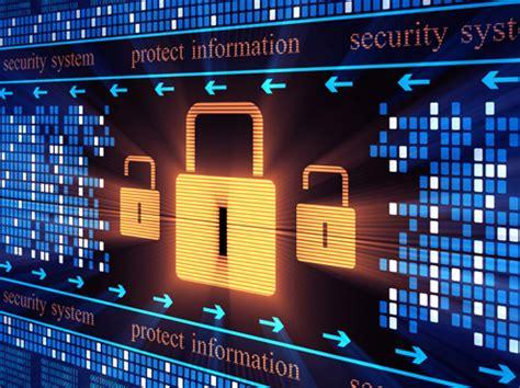 counterintelligence awareness fbi