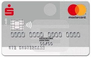Sparkasse Mastercard Abrechnung : mastercard standard sparkasse essen ~ Themetempest.com Abrechnung