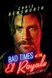Bad Times at the El Royale gets a batch of new character ...