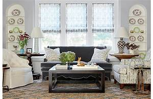 Save 20% On One Kings Lane Furniture Sale Must Haves ...