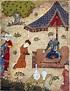 ExecutedToday.com » 1284: Tekuder, Mongol sultan