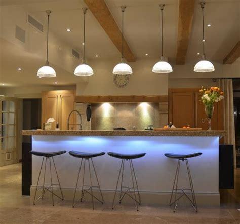 bar pour cuisine table bar pour cuisine bar cuisine ides de conception