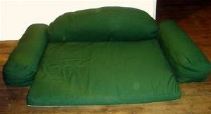 canape panier tapis pour chien destockage grossiste With tapis enfant avec canape acheter