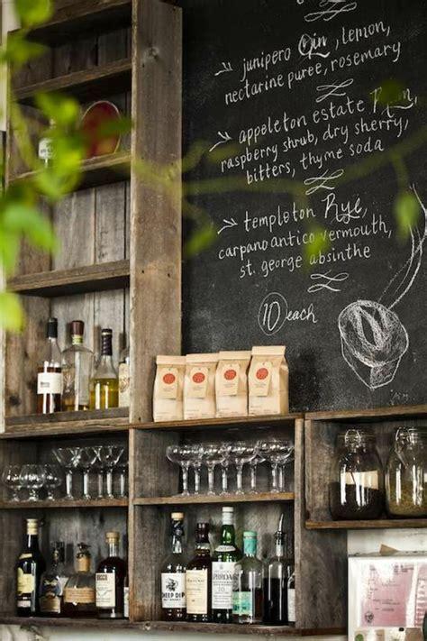 Kreative Wandgestaltung Küche by Wandtafel In K 252 Che Warum Gestalten Sie Ihre K 252 Chenw 228 Nde