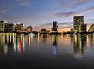 Downtown Orlando - Wikipedia