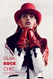 Sophisticated Rocker Fashion : Fashion Gone Rogue 'Glam ...