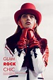 Sophisticated Rocker Fashion : Fashion Gone Rogue 'Glam ...