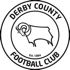 Derby County FC – Access Card
