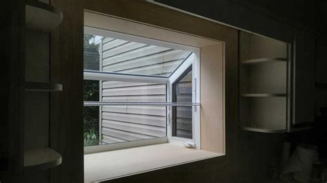 window styles options replacement windows central pa pittsburgh