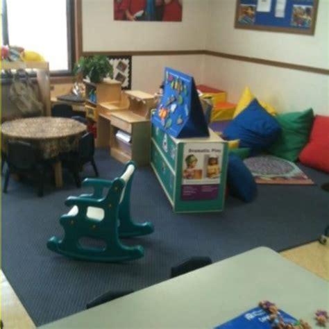 belleville kindercare closed in belleville illinois 232   belleville kindercare closed 0432