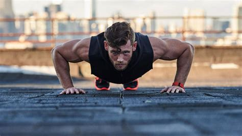 The best CrossFit workouts for beginners