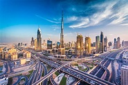 Dubai - The Jewel In The Desert | Kaya FM Gauteng