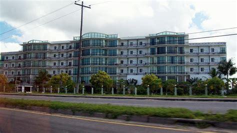 At sleepin hotel & casino the rooms have air conditioning. Panoramio - Photo of Georgetown, Guyana - Princess Hotel & Casino