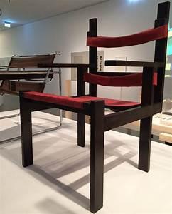 Alles Ist Designer : 32 bauhaus alles ist design exhibition forelements blog forelements ~ Orissabook.com Haus und Dekorationen