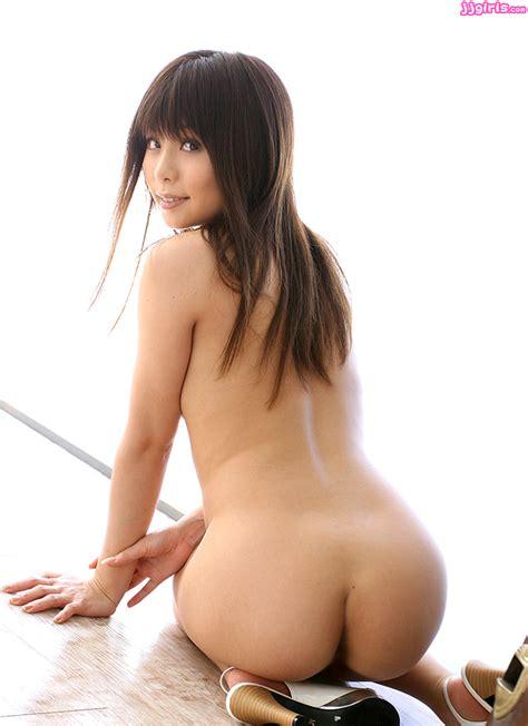 Japanese Beauties Aya Hirai Gallery 13 Jav 平井綾 Porn Pics