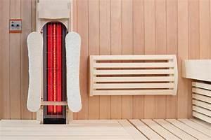 Was Bringt Sauna : infrarotstrahler ipx4 schutz f r den einbau in die sauna ~ Whattoseeinmadrid.com Haus und Dekorationen