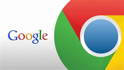 Google Chrome Backgrounds Wallpapers Os Background Apps