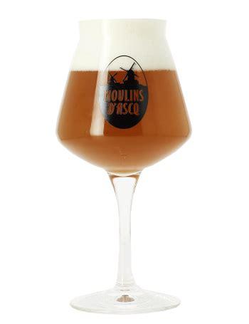 Bicchieri Teku by Bicchiere Teku Moulins D Ascq Hopt It