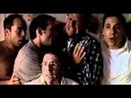 Very Bad Things Official Trailer #1 - Jeremy Piven Movie ...
