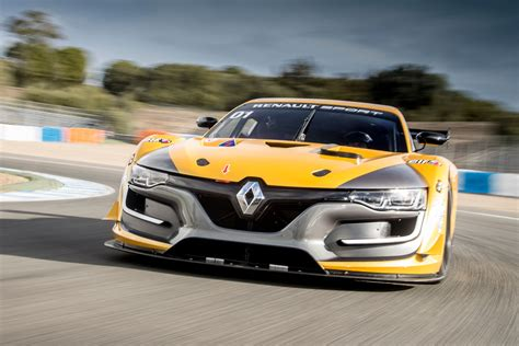 renault sport rs 01 blue renaultsport rs 01 review auto express