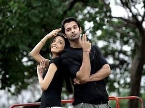 Fashion Freak: Latest images of Arnav singh Raizada and Khushi