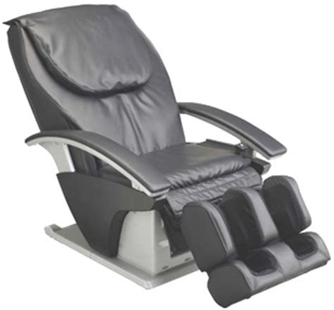 Panasonic Chairs Canada by Panasonic Ep Ma20k