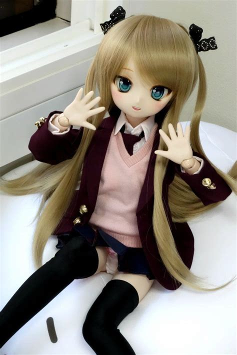 17 Best Images About Doll On Pinterest  Models, Posts And
