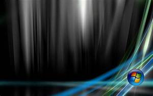 3d animated wallpapers for vista |Stock Free Images