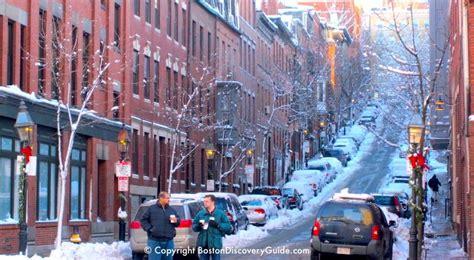 indoor boston winter activities boston discovery