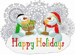 Armao LLP – Happy Holidays