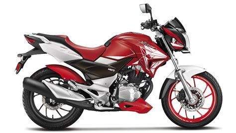 xtreme 200r unveil highlights price specifications mileage more drivespark news
