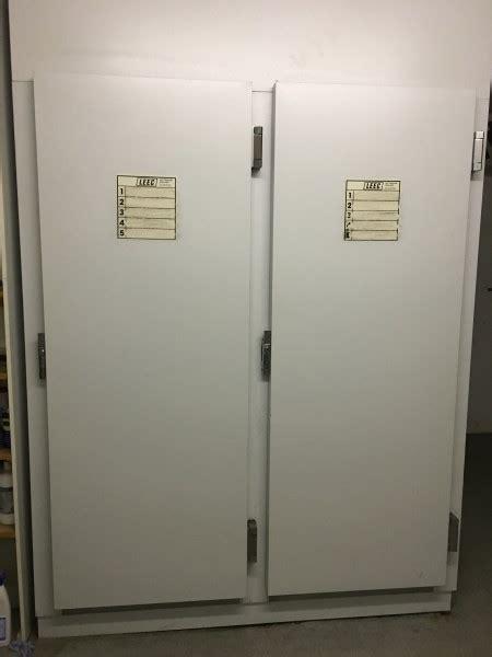 hand fridges