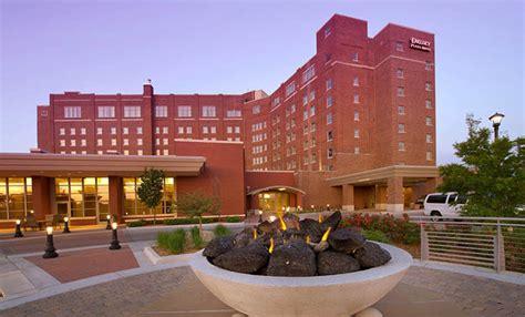 drury plaza hotel broadview wichita drury hotels