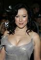35 Hot Sexy Jennifer Tilly Bikini Pictures Will Make Fall ...