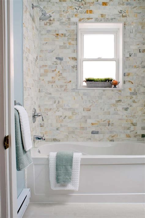 lowes bathroom wall tile surprising lowes floor tile decorating ideas