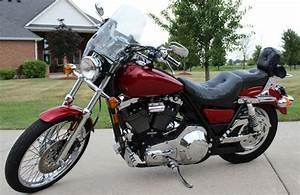 Buy 1999 Harley Davidson Fxr 2 On 2040