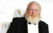 10 Questions for Braveheart and Game of Thrones star James ...